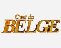 C'est du belge : Audrey Hepburn