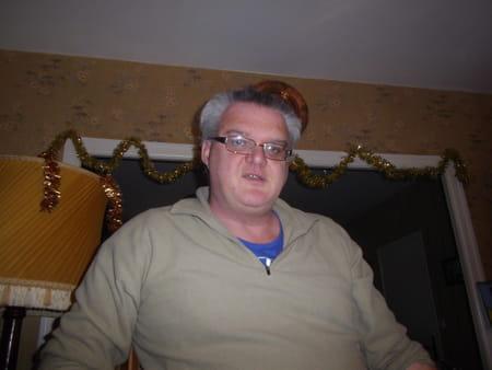 Philippe Foret Philippe