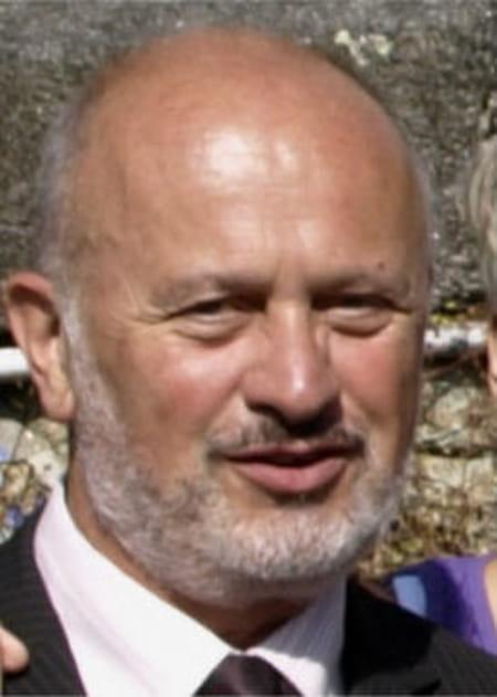 Gérard Bonnici