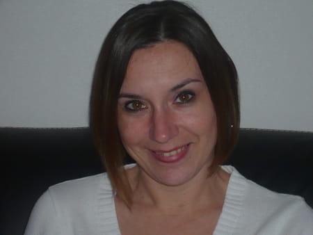 Cindy Balabanian