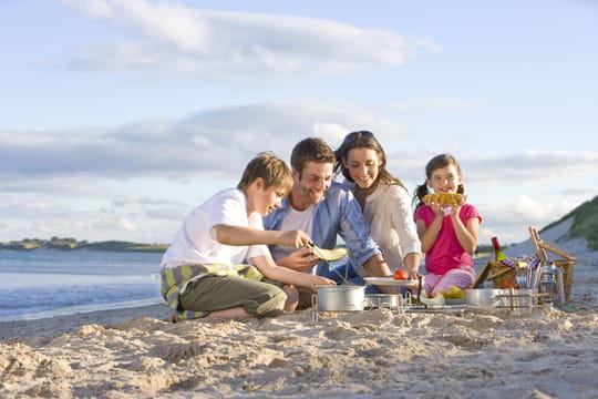Vacances scolaires 2020 le calendrier officiel 2019 2020 - Les vacances de la toussaint 2020 ...