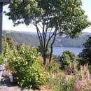 La Table du Lac