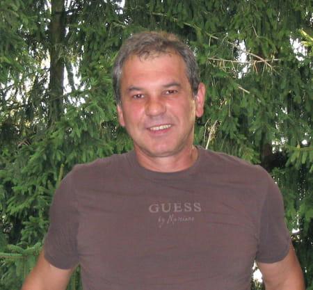 Jean-Martin Ott