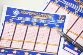 Résultat de l'Euromillion: le tirage du 20février 2018[EN LIGNE]