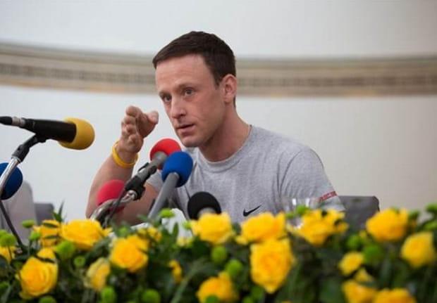 The Program, les dessous de Lance Armstrong