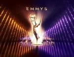 Emmys 2019, qui l'emportera ?