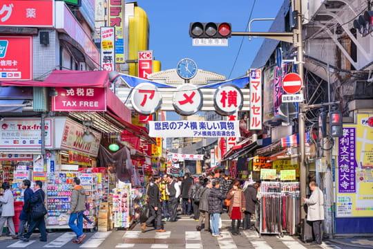 20phrases à connaître en japonais
