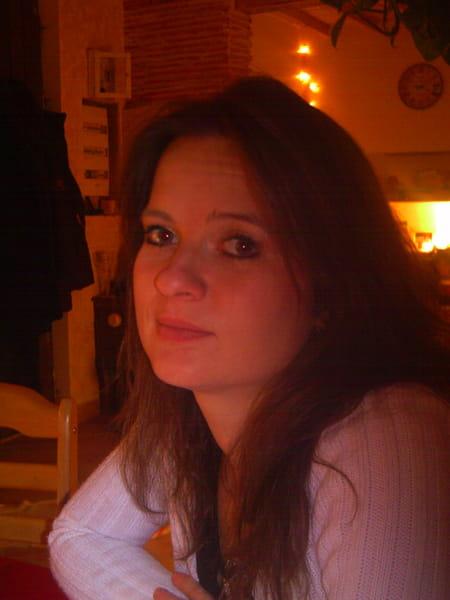 Sophie Myotte-Duquet