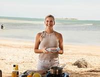 Tropical gourmet : Derniers jours à Nouméa