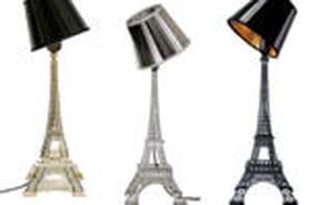 """Ces adresses """"made in"""" Paris"""