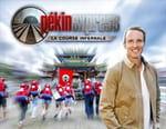 Pékin express : la course infernale