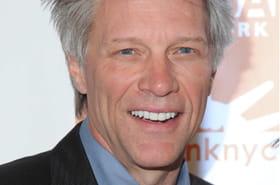 Jon Bon Jovi : son moment très gênant à un mariage