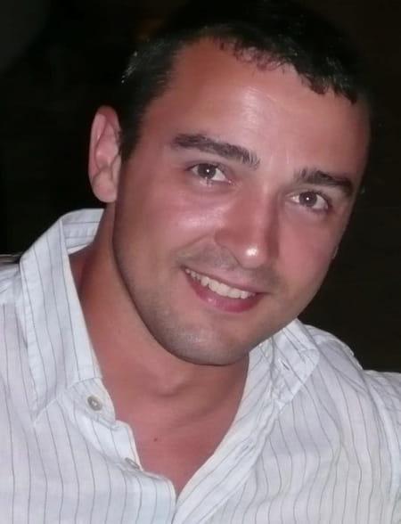 Sébastien Hermans