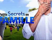 Petits secrets en famille : Famille Loizeau