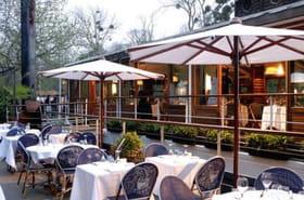 10 restaurants coups de coeur pour l'été