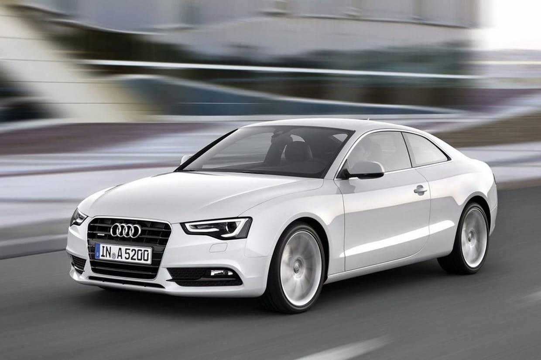 voitures essence plus rentables que leur équivalent diesel