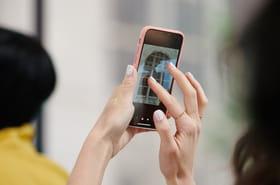 Comment libérer de l'espace sur son iPhone