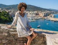 Echappées belles : Week-end au Cap Corse