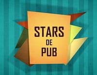Stars de pub : Dave