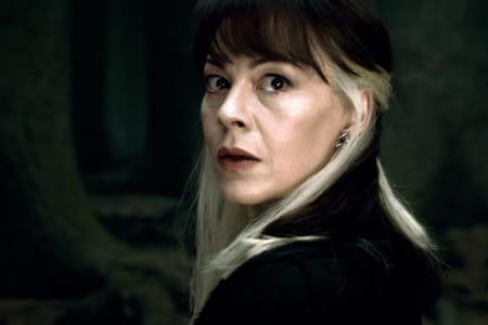 Mort d'Helen McCrory : l'actrice d'Harry Potter emportée par un cancer à  l'âge de 52 ans