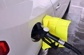 Gilets jaunes: que risquez-vous en bloquant les routes le 17novembre?