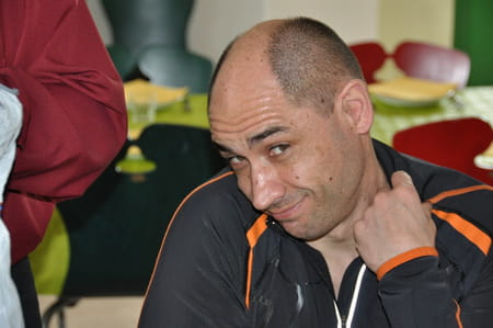 Didier Bizouarn