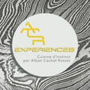Acr experiences   © ACR
