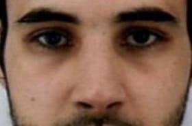 Cherif Chekatt: de nouveaux éléments sur le tueur présumé de Strasbourg