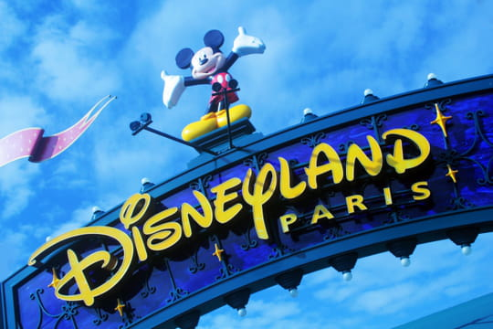 Disneyland Paris: ouverture le 15juillet 2020, les conditions de visite