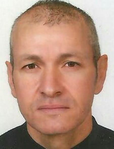 Philippe Aouci