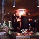 Café Marco Polo  - Vue bar -   © kor dzin