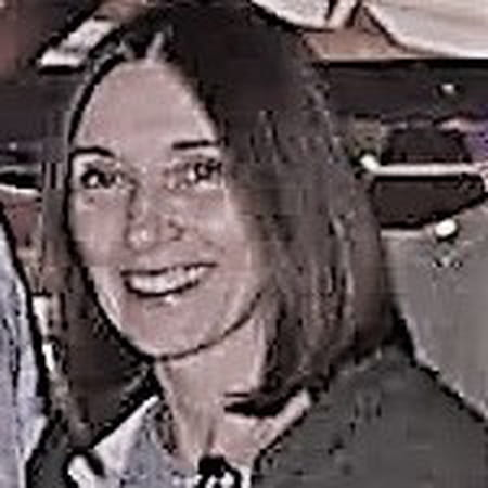 Myriam Baillot