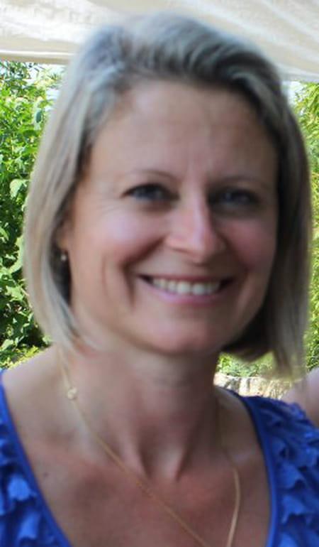 Agnès Méline