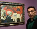 Gauguin intime