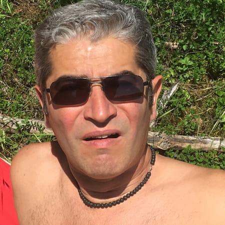 Thierry Samak