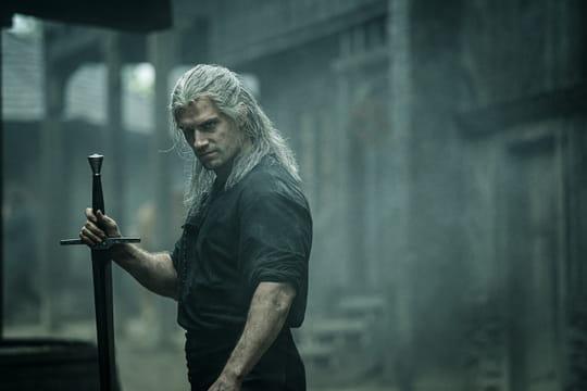 The Witcher: le tournage de la saison 2suspendu, une date de sortie décalée?