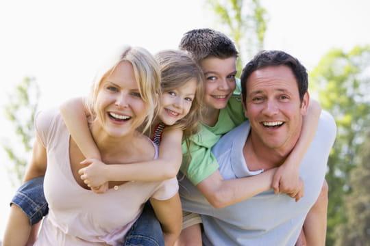 Quotient familial: le prélèvement à la source va-t-il le supprimer?