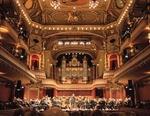 Jonathan Nott dirige Haydn et Beethoven