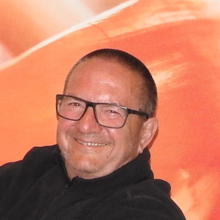 Jean-Pierre Campagno
