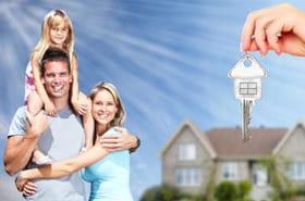 Crédit immobilier : qui sont les chouchous des banques ?