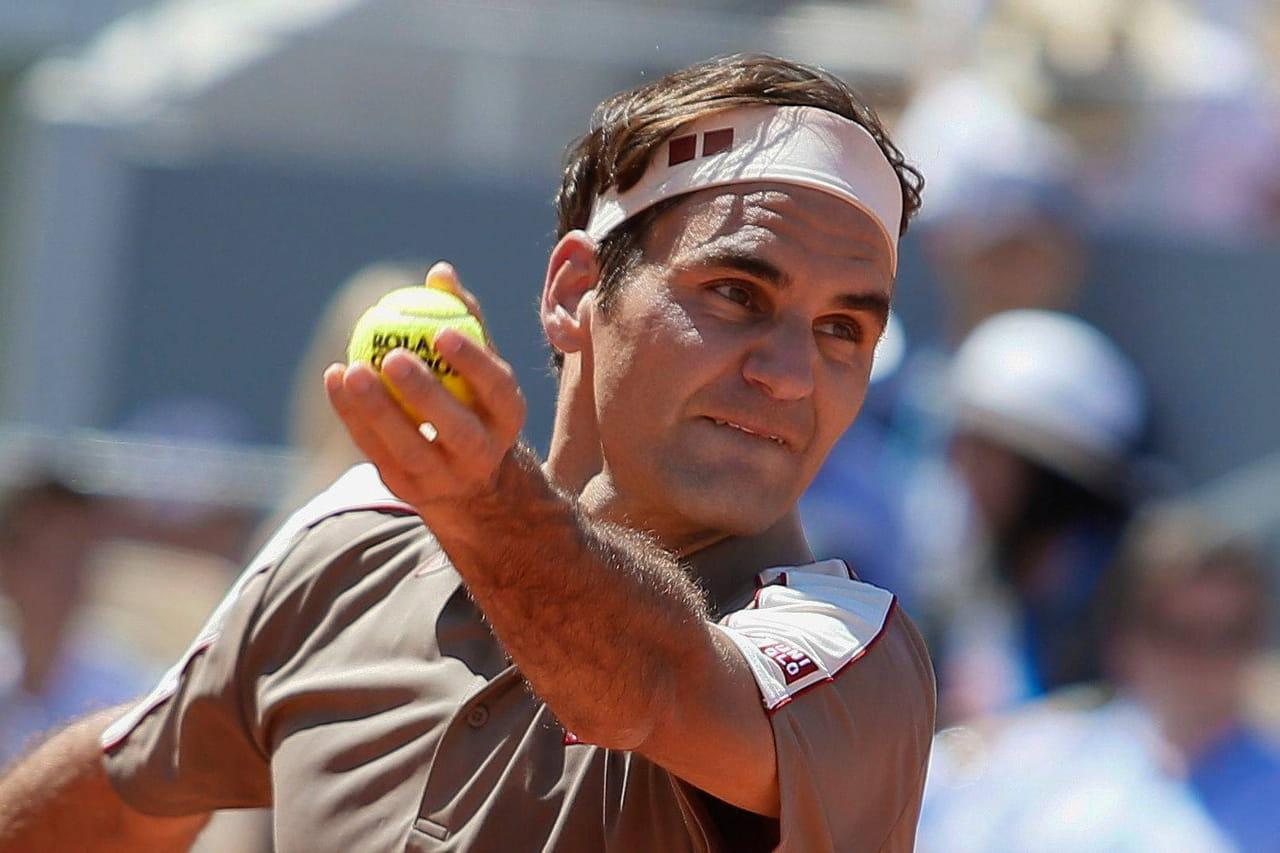 Federer - Nadal: date, horaire, pronostic, TV... Les infos du match