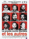 L'Etat contre Mandela et les autres