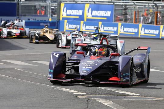 Formule E Paris: pas de GP en 2021, les infos