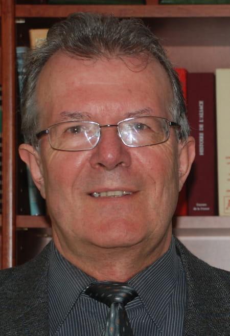 Michel Kerjean