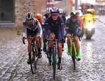 Cyclisme : Liège-Bastogne-Liège - Liège-Bastogne-Liège