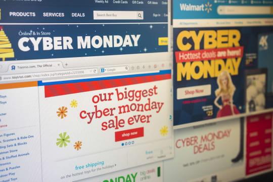 Cyber Monday 2019: date, concept, promos... Les explications