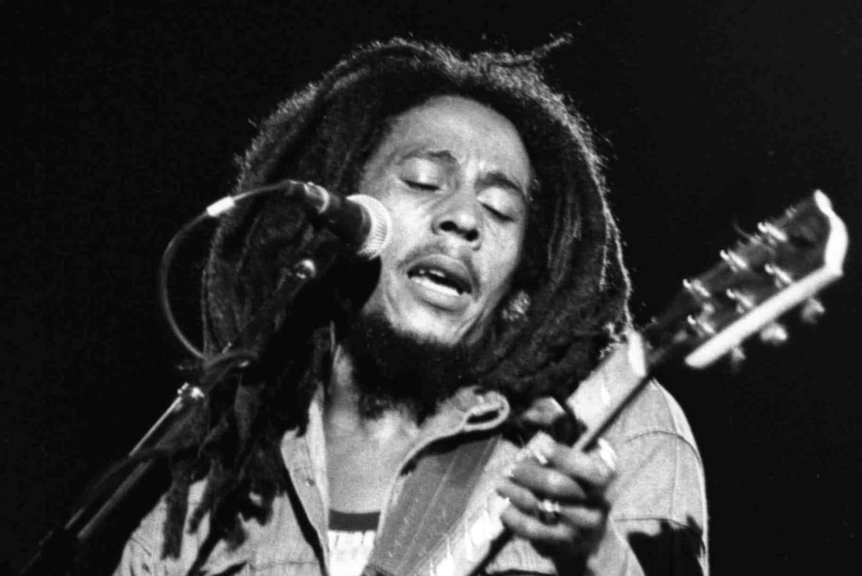 Bob Marley: carrière, succès, mort... Biographie de la légende du reggae