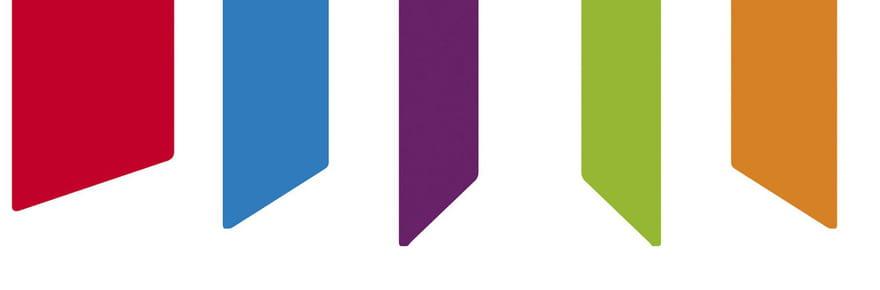 Logo vert de France 2: pourquoi n'est-il plus rouge?