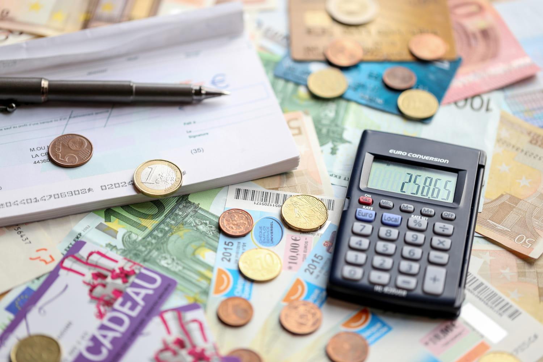 Carte bancaire, espèces... Comment peut-on payer ses impôts?