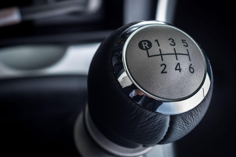 Vidange boîte de vitesse: quand la faire, à quoi ça sert?